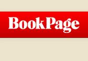 BookPg_thmb_176x122