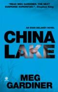 ChinaLake