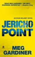 JerichoPoint