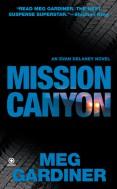 MissionCanyon