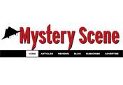 MystScene_thmb_176x122