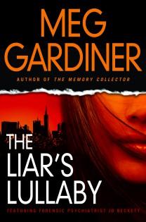 The Liar'sLullaby
